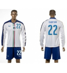 Italy-22-Santon-White-Away-Long-Sleeves-Soccer-Country-Jersey_112_360X300