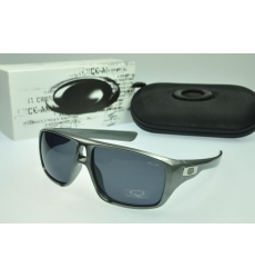 Oakley Glasses-1168