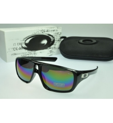 Oakley Glasses-1170