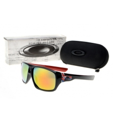 Oakley Glasses-1174