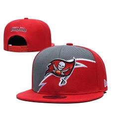NFL Tampa Bay Buccaneers Hats-013