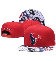 NFL Houston Texans Hats 008