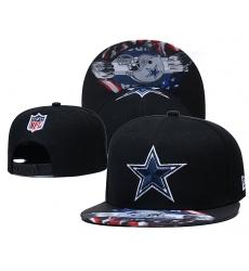 NFL Dallas Cowboys Hats-018