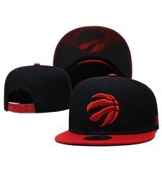 NBA Toronto Raptors Hats-903