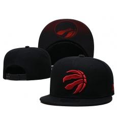 NBA Toronto Raptors Hats-904